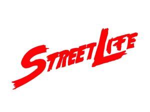 Von-Spar_Streetlife