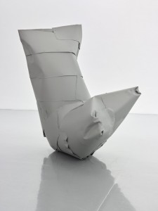 Anna-Fasshauer-0371-524x700
